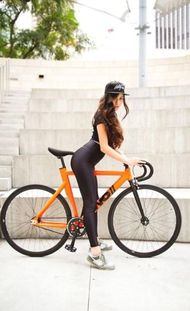 какой марки велосипед лучше купить недорого