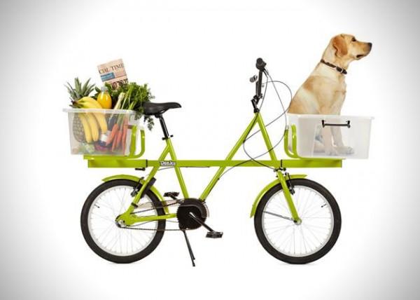 какие марки велосипедов самые лучшие,какая марка велосипеда самая лучшая