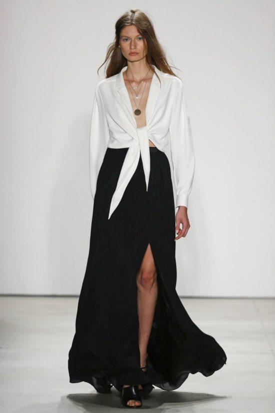 какие юбки в моде весной 2016 фото,какие юбки сейчас в моде