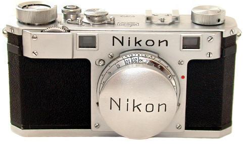 какой фотоаппарат никон лучше,какой фотоаппарат лучше кэнон или никон