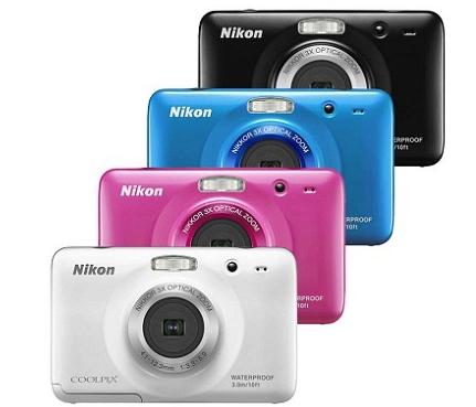 какой фотоаппарат лучше сони или никон,фотоаппарат никон какой лучше купить
