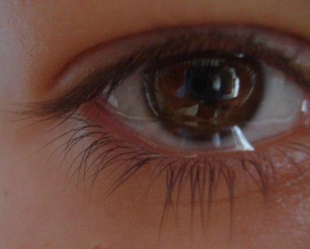 Откуда берутся слезы,почему мы плачем,откуда берутся слезы почему мы плачем,почему люди плачут и откуда берутся слеза