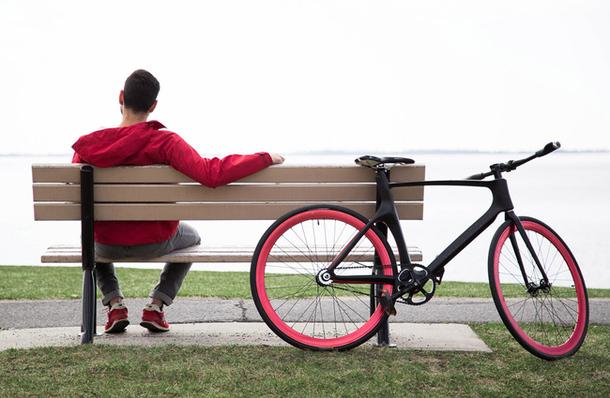 Какие марки велосипедов хорошие