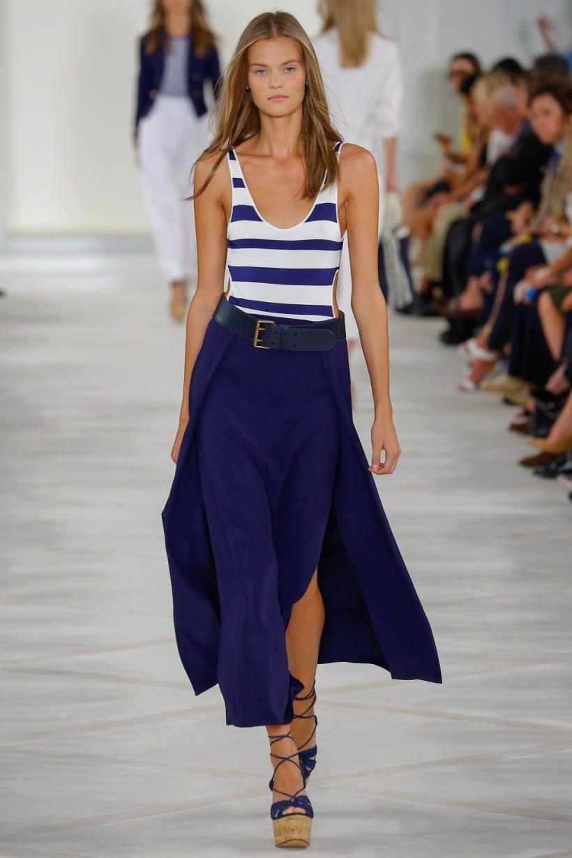 Какие юбки в моде 2016 2017 году?