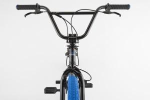 какая марка велосипеда лучше