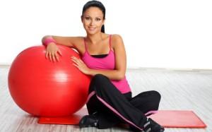 какой вид фитнеса самый эффективный,какой вид фитнеса самый эффективный для похудения,самый эффективный вид фитнеса,самые эффективные виды фитнеса для похудения