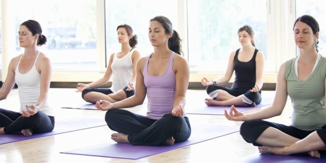 акой вид   фитнеса самый эффективный для похудения