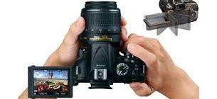 фотоаппарат никон д5200, настройки фотоаппарата никон д5200, цена фотоаппарата никон д5200, купить фотоаппарат никон д5200, +как пользоваться фотоаппаратом никон д5200