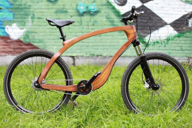 какую марку велосипеда лучше выбрать,какой марки велосипед лучше выбрать