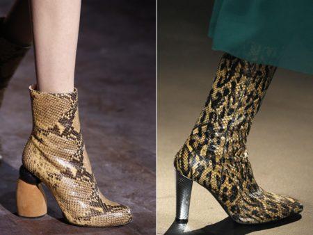 обувь женская обувь официальный сайт распродажа