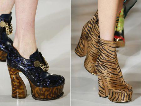 обувь италия женская со скидкой балдинини купить в москве