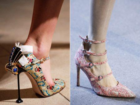купить туфли для танцев недорого в интернет магазине