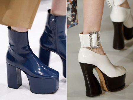 обувь каталог женская обувь официальный сайт