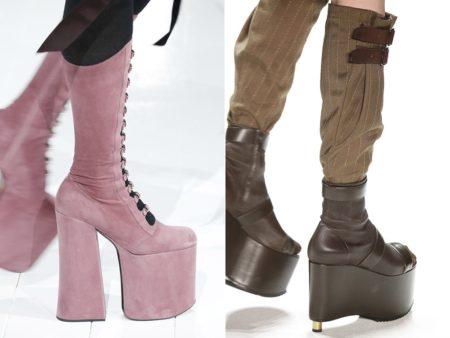 интернет магазин женской обуви