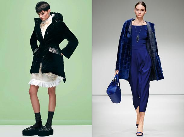 пальто женское осень зима 2015 2016 купить