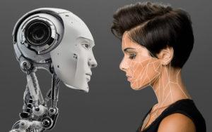 Нейронные сети системы искусственного интеллекта