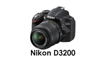 КАК НАСТРОИТЬ ФОТОАППАРАТ НИКОН Д3200? Настройка НИКОНА Д 3200 для качественного фото, Инструкция по эксплуатации никон д3200 Никон д3200 инструкция по применению ПОШАГОВАЯ ИНСТРУКЦИЯ НИКОН Д3200 НА РУССКОМ