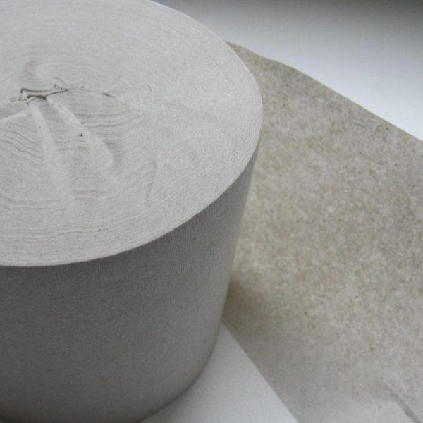 Кто изобрел туалетную бумагу?