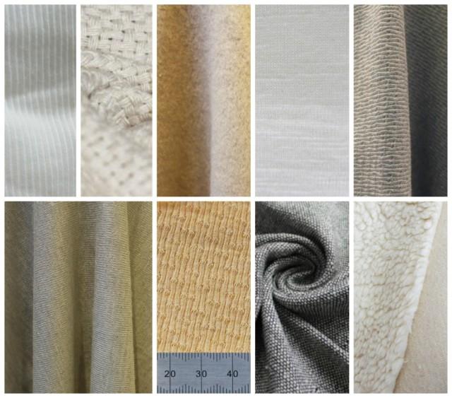 осень 2016 модные тенденции верхняя одежда