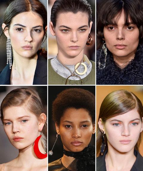 Что носить осенью 2016 женщинам фото