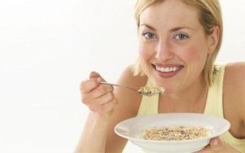 Ленивая овсянка рецепт для похудения