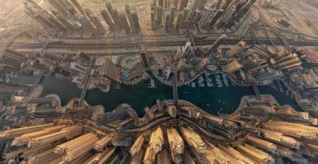 картинки городов мира высокого качества с названиями