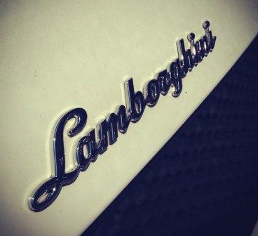 Ламборгини история создания