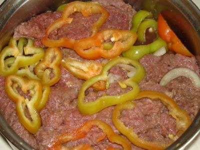 Что приготовить быстро и вкусно на ужин