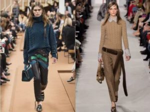 модный свитер купить