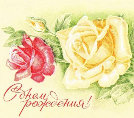 картинки красивые с пожеланиями хорошего дня и настроения