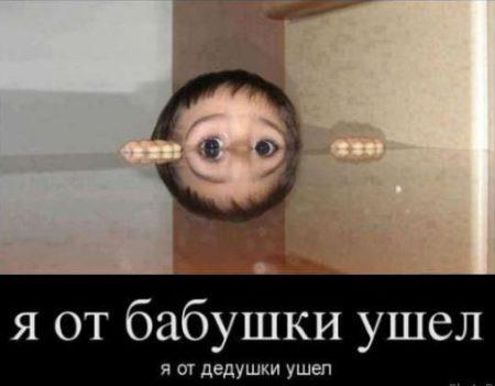 смешные картинки для поднятия настроения девушке и заставить улыбаться