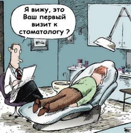 анекдоты свежие смешные до слез короткие смешные новые