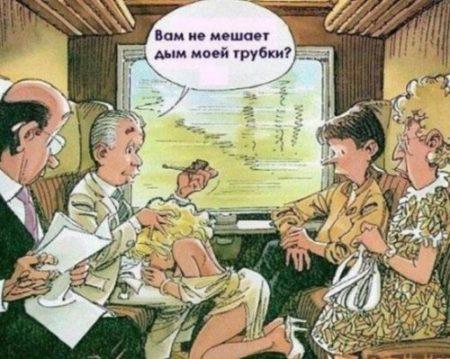Анекдоты свежие смешные до слез лучшие