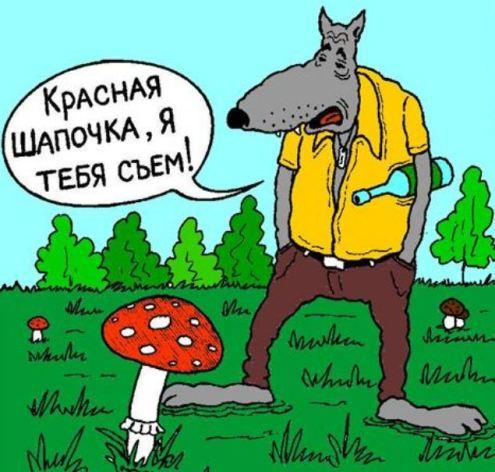 анекдоты про евреев самые смешные еврейские анекдоты одесские