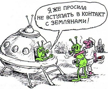 анекдоты из россии пошлые матерные