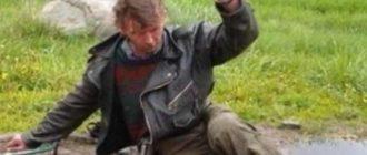 смешные картинки про мужчин с надписями до слез