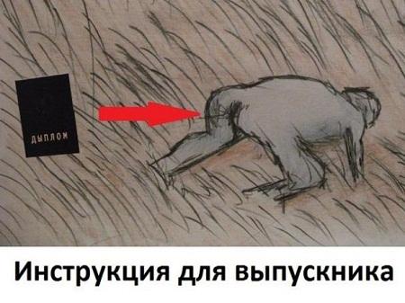 Прикольные картинки с надписями ржачные для поднятия настроения
