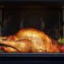 Как приготовить курицу в духовке целиком с хрустящей корочкой 5 рецептов
