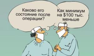 шутки про маски