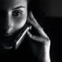 Мистическая история из жизни: Звонок мертвой сестры