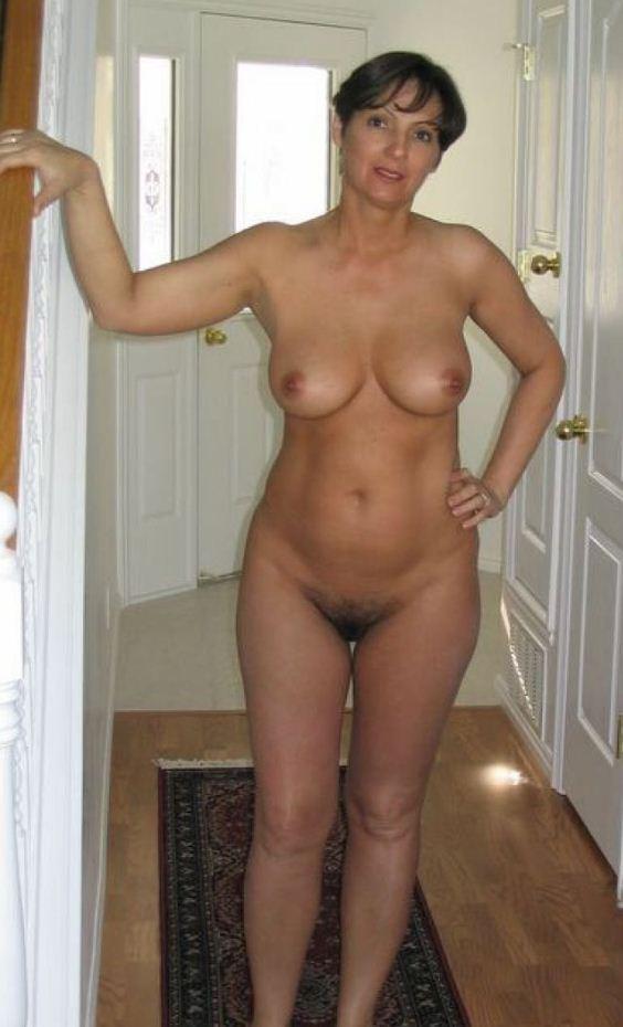 голые женщины фото (16)
