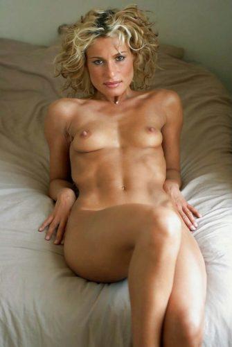 голые женщины фото (17)