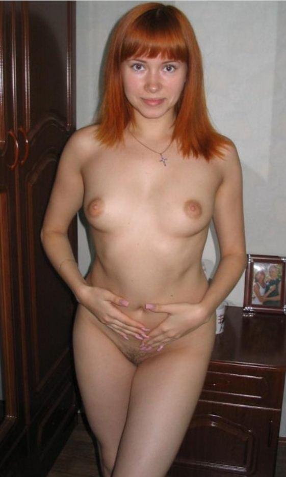 голые женщины фото (19)