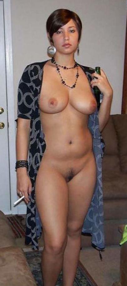 голые женщины фото (23)