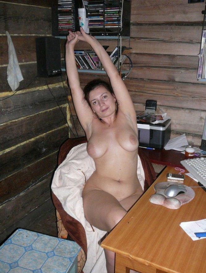 голые женщины фото (25)