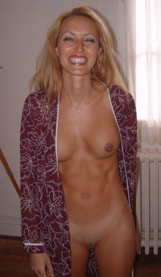 голые женщины фото (3)