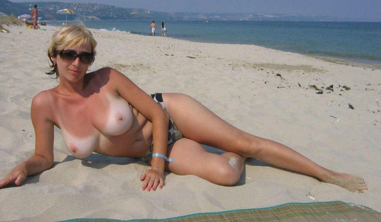 голые женщины фото (8)