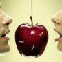 Почему любовь слепа и влюбленные не замечают недостатков друг друга