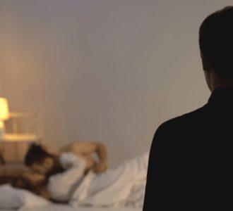 порно рассказы измена жены