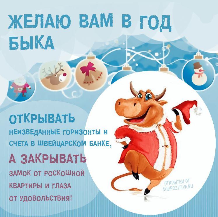 поздравления с новым годом б ко р (2)